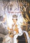 Crowning Glory - The Merits Of Monarchy