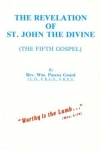 Revelation Of St. John The Divine