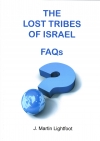 Lost Tribes of Israel FAQs The