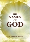 Names of God The
