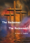Redeemer The Redeemed The