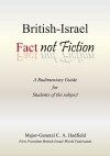 British-Israel Fact not Fiction