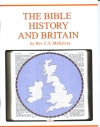 Bible History and Britain The
