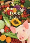 Biblical Food Laws The