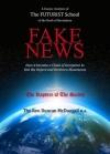 Cover - Fake News